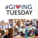 SCS Giving Tuesday
